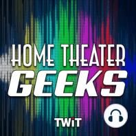 HTG 366: The World According to Bob Carver: Amp guru Bob Carver talks tech.