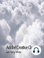Adobe Photoshop CC 2015 - Add Noise to Blur Gallery