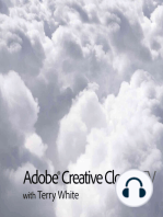 Go from InDesign CS 5.5 to HTML 5