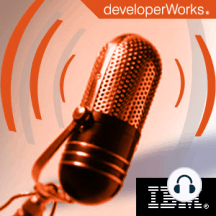 dW Reports: Worklight, Endpoint Manager, Traveler support for BlackBerry 10: dW Reports