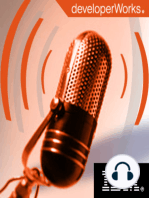 Ray Hammond talks future tech and business