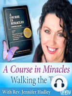 ACIM Around the World