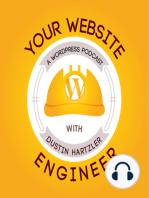 432 – Capture Customer's Email Addresses
