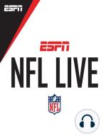 Super Bowl Breakdown