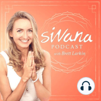 Clear Blocks to Money + Love + Health with Bree Melanson [Episode 221]: What if everything exists for your soul's evolution? What if difficulties around money, love, and health could be transformed with a simple shift in perspective? In today's truly transformational episode we talk with spiritual interpreter and...