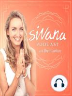 New Healing Modalities & The Power Of Bodywork - Conversation with Edan Harari [Episode 106]