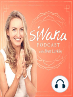 The Relationship Between Saliva, Stress and Meditation, and Why It Matters - Conversation with Sundara Balasubramanian [Episode 75]