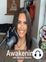 Everyday Enlightenment with Enlightenment Coach iKE ALLEN