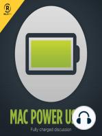 Mac Power Users 465