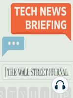 Top Minds Collide at Tech Open Air