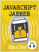 JSJ 270 The Complete Software Developers Career Guide with John Sonmez