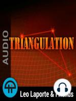 Triangulation 388