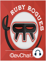 MRS 008 My Ruby Story Jordan Hudgens