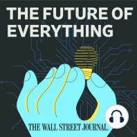 The Next Battlefield: Connected, Augmented and Urban: The wars of the future will be fought in megacities around the world by soldiers connected - and possibly even augmented - by neural implants and AI. In this episode, we examine how military leaders are preparing for a radical shift in combat.