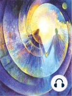 Margaret Bryant Energy Oracle - Anchoring Love into the Earth Grid