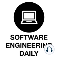 Software Free Radicals with Lior Kanfi: Creating a software company has never been easier. Software engineers are increasingly seeing entrepreneurship as a viable career path. But the path to being an independent software developer is not always clear.