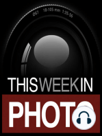 TWiP 555 – The Psychology of Photography