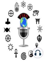 PTRN~Raise The Horns Radio( Laura Tempest Zakroff)/Pammit's Porch (Paganicon)