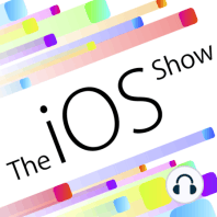 TiOSS 345 - No, You're a Donglebook: HomePod delayed, more FaceID spoofing, notch removers, and more on this week's episode of The iOS Show! Show notes can be found at theiOSshow.com. If you have any questions, comments, or feedback, send an email to feedback at theiosshow.com! Sponsored by