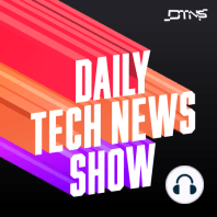 5G Ehhh... - DTNS 3516: >Intel unveils its 9th generation high performance mobile processors, Nvidia prices the GTX 1650 for $165, and the FAA approves Alphabet's Wing from airdrop delivery.   Starring Tom Merritt, Sarah Lane, Roger Chang, Patrick ...