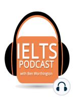 Advanced IELTS Speaking Techniques