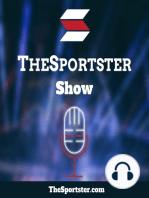 Greatest Trivia Rumble w/ Ryan Satin LIVE at Starrcast
