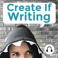 160 - How to Find Time to Write: The question I get asked most is something along the lines of: How do you write with five kids? Sometimes I ask myself this question too! The specific ways that work for me may not work for you, but I'll share some tips to help you learn how to find...