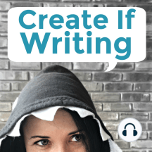 "134 - Writing Rules and When to Break Them: In this post and podcast episode, we'll be diving into the idea of writing rules and when you can break them. I was honestly surprised with where I landed on this. Keep reading and see if you agree! We've all heard that phrase: ""Learn the rules; then..."