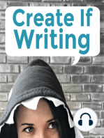 136 - How to Make Money with Your Creative Work