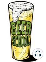 Beer versus Beer
