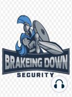 2018-028-runkeys, DNS Logging, derbycon Talks