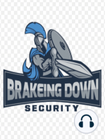 2016-018-software restriction policies and Applocker