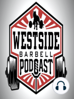 Episode 2-Hamstring and Knee Injury Prevention