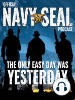 16 From Fleet to Naval Special Warfare