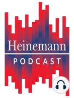 Exploring Identity Work with Heinemann Fellow Minjung Pai