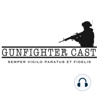 GC-067 Precision With a Handgun: Daniel and John discuss precision pistol sooting and its application. Article we discussed Armed Citizen in TX Stops Shooting Spree and Saves Cop by Making 150+ Yard Shot With a Pistol BMG Freedoms Network http://blanchardmediagroup.ning.