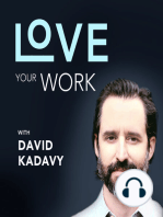 49. Medium.com Writing, Book Positioning & Marketing Psychology – Nir Eyal & David Kadavy