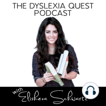 Susan Barton : Dyslexic Strengths: Shifting From a Deficit Based Perspective of Dyslexia :Susan Barton