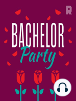 'Bachelor in Paradise' Best Case–Worst Case Scenarios | Bachelor Party B-Side
