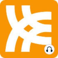 DtSR Episode 332 - Security in Transformation: Guest: Jenn Black