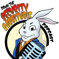 DtSR Episode 128 - When Breach, Buy the Dip: Fans - If you haven't booked your ticket for InfoSec World 2015 in sunny Orlando, FL check this out. Register using our code CLD15/RABBIT for 15% off. If you want a chance to go for FREE, listen to Episode 127 for your chance!   In this...