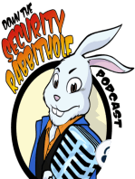 Down the Rabbithole - Episode 14 - Dave Frederickson on Cloud Reality