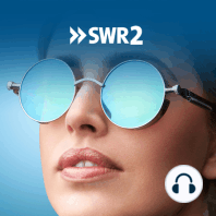 Die Neumühle-Bande | SWR2: Archivradio