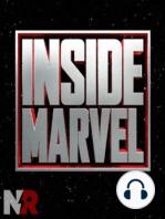 MCU Multiverse Breakdown! Avengers Endgame & Spider-Man Far From Home!