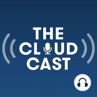 The Cloudcast #339 - Understanding Cryptocurrencies & Markets: Aaron talks with Jesse Proudman (@jesseproudman; Founder of @StrixLeviathan) about entrepreneurship, his new company Strix Leviathan, the basics of cryptocurrencies and markets, how these markets are evolving and what's next for their platform.<br /> ...