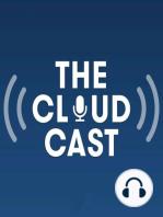 The Cloudcast #138 - Blocking on OpenStack's Storage Door