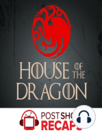 Game of Thrones Re-Watch | Season 5, Ep #6