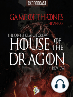 CKC#37- Maze Runner The Scorch Trials - Movie Review