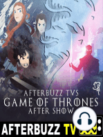 Game of Thrones S:4 | Mockingbird E:7 | AfterBuzz TV AfterShow