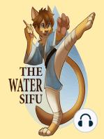 Water Sifu #8 – Fluoridation